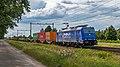 Hegelsom CR 186 269 Frenkendorf Shuttle (50185169322).jpg