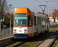 Heidelberg - Duewag M8C-NF RNV 3251 2016-03-26 16-23-27.JPG