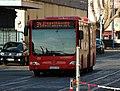 Heidelberg - Karl-Metz-Strasse - Mercedes-Benz O 530 G Citaro (FL) - LU-ET 905 - 2019-02-06 14-07-28.jpg