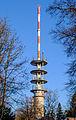 Heidelberg Fernmeldeturm 2016-02-27-16-40-57.jpg