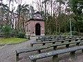 Heikapel, Sint-Niklaas - panoramio.jpg