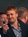 Heikki Paasonen.jpg