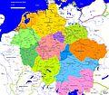 Heiliges Römisches Reich 1000.jpg