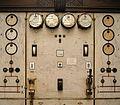 Heimbach - power plant 13 ies.jpg
