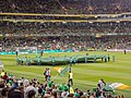 Heimspiel Irland Aviva Stadion (22284136880).jpg