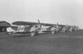 Heinkel HD 17 a Lipetsk.png