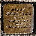 Heinrich-picard-stolperstein-munich.jpg