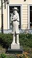 Heinrich Zille Thorsten Stegmann Poststraße Berlin.jpg