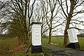 Hekpijlers van de Guldenbergabdij te Wevelgem - 370116 - onroerenderfgoed.jpg