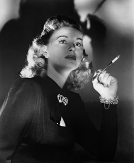 Helen Walker actress