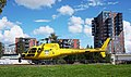 Helicopter in Jyväskylä.jpg