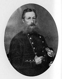 Helmuth Grevenkop- Castenskiold.jpg
