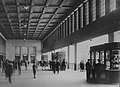 Helsingin rautatieasema - Katosalue 1937.jpg