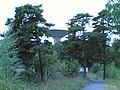 Helsinki, Finland - panoramio (28).jpg