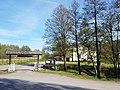 Hembygdsgården i Valdemarsvik.jpg