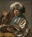 Hendrick ter Brugghen - Singing Boy - WGA22184.jpg