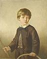 Henri Mottez enfant.jpg