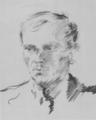 Henrik Lund - Olaf Bull.png