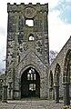 Heptonstall Old Church.jpg
