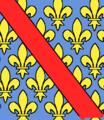Heraldique Bourbonnais.png