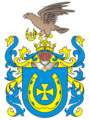 Herb Jastrzebiec.png
