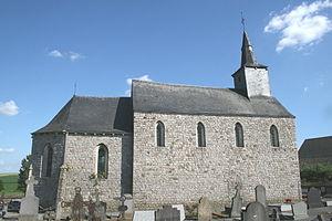 Sainte Chapelle Restauration