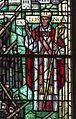 Herbert de Losinga, Bauchon Window, Norwich Cathedral.jpg