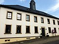 Herborn - Martin-Luther-Haus - panoramio.jpg