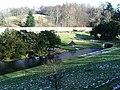 Hercules Garden, Blair Atholl - geograph.org.uk - 1622317.jpg