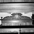Herenbank onder het orgel - Anloo - 20022723 - RCE.jpg