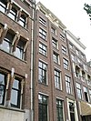 herengracht - amsterdam (27)