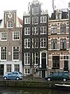 herengracht 331