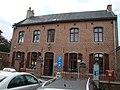 Herent-Onze-Lieve-Vrouwplein64-Dubbelhuis.JPG