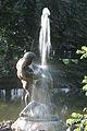 Herkulesbrunnen-IMG 8227.JPG