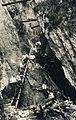 Hernád-áttörés, Karthauzi út. Fortepan 95873.jpg