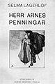 Herr Arnes penningar.jpg