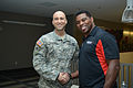 Herschel Walker visits Camp Withycombe (8455395058).jpg