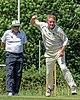 Hertfordshire County Cricket Club v Berkshire County Cricket Club at Radlett, Herts, England 017.jpg