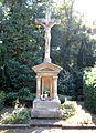 Herxheim Kreuz8 Niederteich.jpg