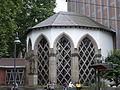 Herz-Jesu, Köln, Sakramentskapelle.jpg