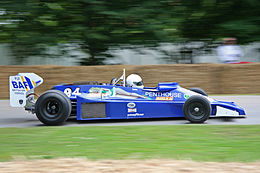 Hesketh 308E 2008 Goodwood.jpg