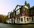 Hesketh Tavern.jpg