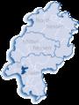 Hessen MTK.png