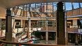 Heuvelgalerie Eindhoven - Centrum 1803-057b.jpg