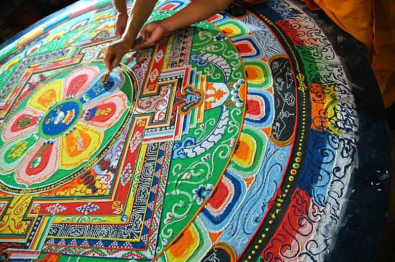 File:Hevajra Mandala.jpg