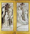 Hey Moulins Triptych closed.jpg