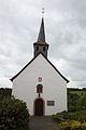 Heyroth (Üxheim) St. Antonius6604.JPG