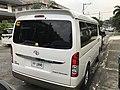 HiAce SG rear.jpg
