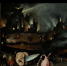 Tập tin:The Garden of Earthly Delights by Bosch High Resolution.jpg