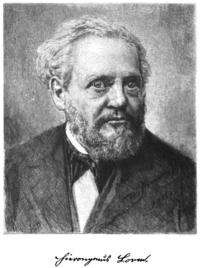 Hieronymus Lorm (1821-1902).png